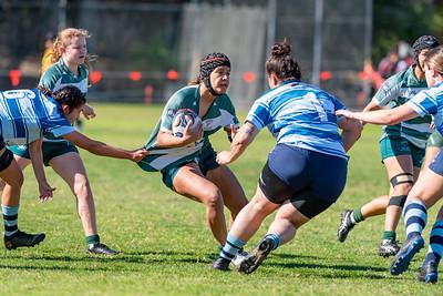 Semi_Final_ATA_Womens_Cottesloe_vs_Wanneroo_03 10 2020-21