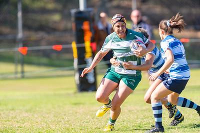 Semi_Final_ATA_Womens_Cottesloe_vs_Wanneroo_03 10 2020-12