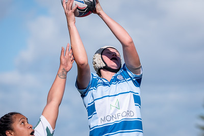 Semi_Final_ATA_Womens_Cottesloe_vs_Wanneroo_03 10 2020-22