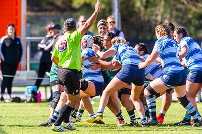 Semi_Final_ATA_Womens_Cottesloe_vs_Wanneroo_03 10 2020-2