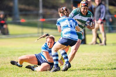 Semi_Final_ATA_Womens_Cottesloe_vs_Wanneroo_03 10 2020-13