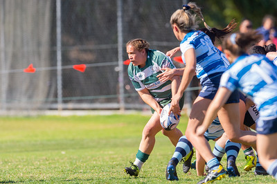 Semi_Final_ATA_Womens_Cottesloe_vs_Wanneroo_03 10 2020-9