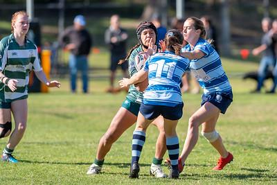 Semi_Final_ATA_Womens_Cottesloe_vs_Wanneroo_03 10 2020-19
