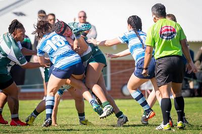 Semi_Final_ATA_Womens_Cottesloe_vs_Wanneroo_03 10 2020-5
