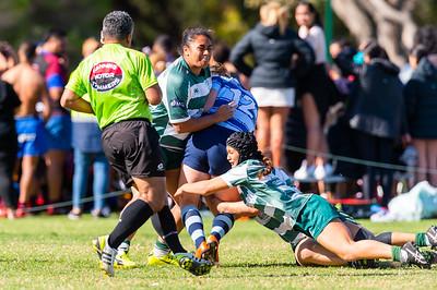 Semi_Final_ATA_Womens_Cottesloe_vs_Wanneroo_03 10 2020-4