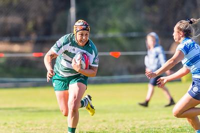 Semi_Final_ATA_Womens_Cottesloe_vs_Wanneroo_03 10 2020-10