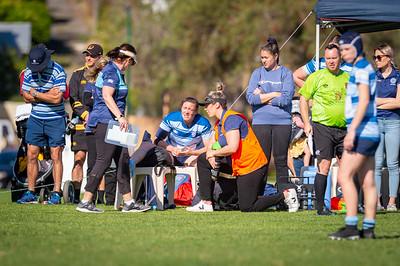 Semi_Final_ATA_Womens_Cottesloe_vs_Wanneroo_03 10 2020-24
