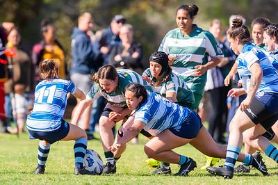Semi_Final_ATA_Womens_Cottesloe_vs_Wanneroo_03 10 2020-7