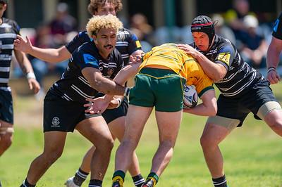 Semi_Final_Colts_Associates_vs_Perth_Bayswater_03 10 2020-28