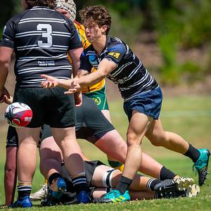 Semi_Final_Colts_Associates_vs_Perth_Bayswater_03 10 2020-15