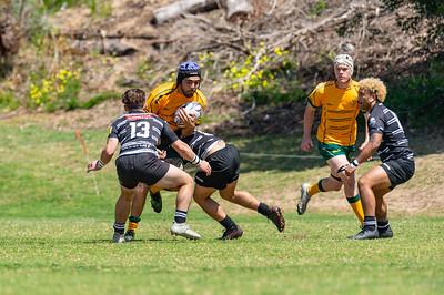 Semi_Final_Colts_Associates_vs_Perth_Bayswater_03 10 2020-5