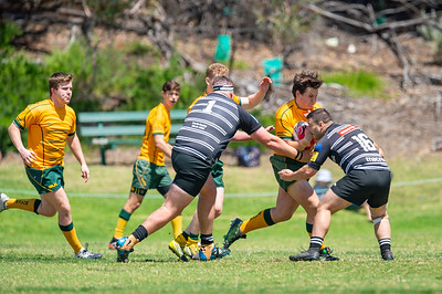 Semi_Final_Colts_Associates_vs_Perth_Bayswater_03 10 2020-3