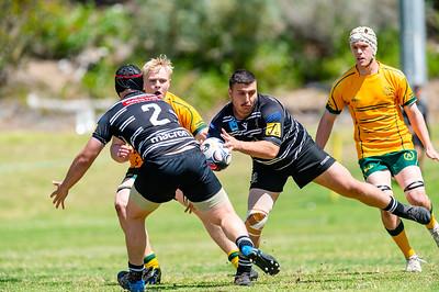 Semi_Final_Colts_Associates_vs_Perth_Bayswater_03 10 2020-13