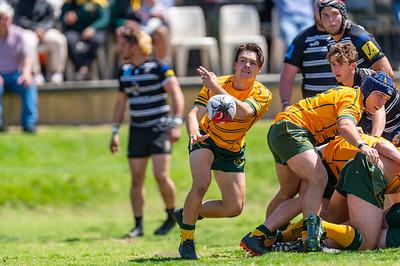 Semi_Final_Colts_Associates_vs_Perth_Bayswater_03 10 2020-25