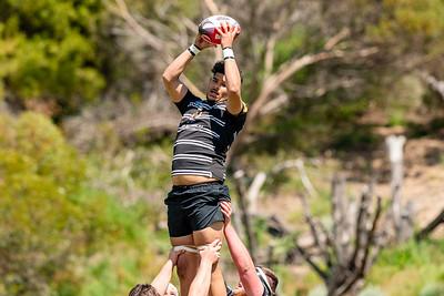 Semi_Final_Colts_Associates_vs_Perth_Bayswater_03 10 2020-14
