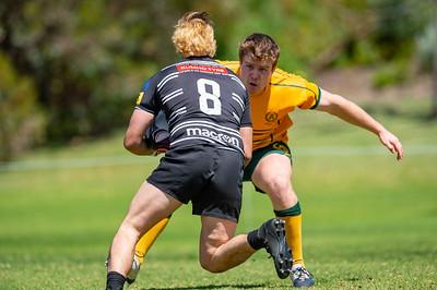 Semi_Final_Colts_Associates_vs_Perth_Bayswater_03 10 2020-16