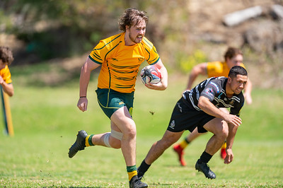Semi_Final_Colts_Associates_vs_Perth_Bayswater_03 10 2020-22