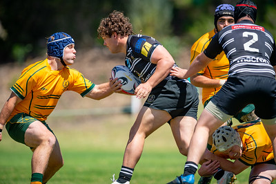 Semi_Final_Colts_Associates_vs_Perth_Bayswater_03 10 2020-20