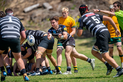 Semi_Final_Colts_Associates_vs_Perth_Bayswater_03 10 2020-12