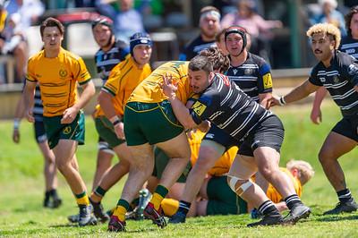 Semi_Final_Colts_Associates_vs_Perth_Bayswater_03 10 2020-26