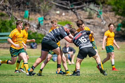 Semi_Final_Colts_Associates_vs_Perth_Bayswater_03 10 2020-4