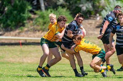 Semi_Final_Colts_Associates_vs_Perth_Bayswater_03 10 2020-7
