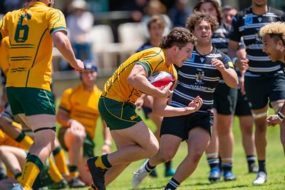 Semi_Final_Colts_Associates_vs_Perth_Bayswater_03 10 2020-27