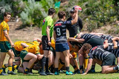 Semi_Final_Colts_Associates_vs_Perth_Bayswater_03 10 2020-6