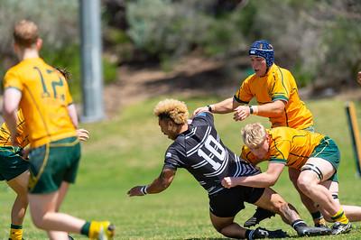 Semi_Final_Colts_Associates_vs_Perth_Bayswater_03 10 2020-10