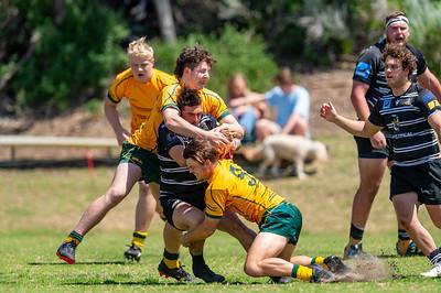 Semi_Final_Colts_Associates_vs_Perth_Bayswater_03 10 2020-8