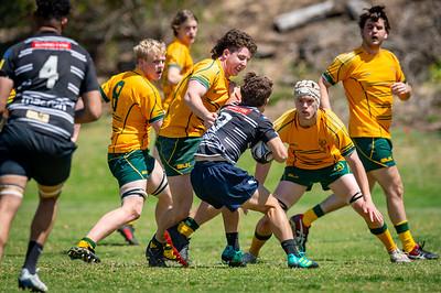 Semi_Final_Colts_Associates_vs_Perth_Bayswater_03 10 2020-11