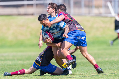 Semi_Final_FMG_Community_Grade_Kwinana_vs_Cottesloe_03 10 2020-25