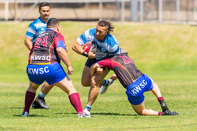 Semi_Final_FMG_Community_Grade_Kwinana_vs_Cottesloe_03 10 2020-4