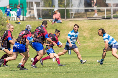 Semi_Final_FMG_Community_Grade_Kwinana_vs_Cottesloe_03 10 2020-13