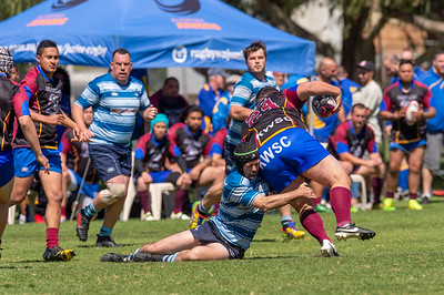 Semi_Final_FMG_Community_Grade_Kwinana_vs_Cottesloe_03 10 2020-9