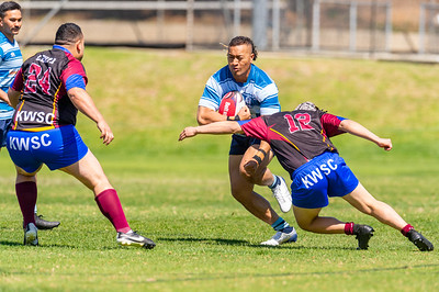 Semi_Final_FMG_Community_Grade_Kwinana_vs_Cottesloe_03 10 2020-3
