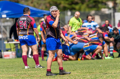 Semi_Final_FMG_Community_Grade_Kwinana_vs_Cottesloe_03 10 2020-8
