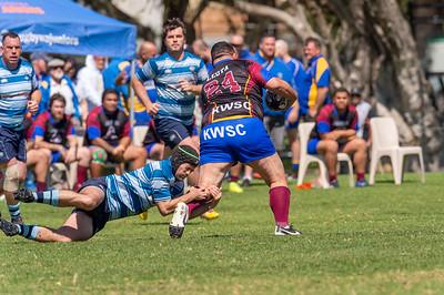 Semi_Final_FMG_Community_Grade_Kwinana_vs_Cottesloe_03 10 2020-10