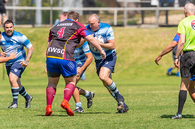 Semi_Final_FMG_Community_Grade_Kwinana_vs_Cottesloe_03 10 2020-5