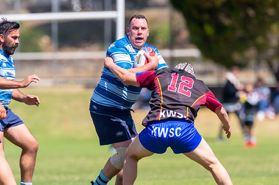 Semi_Final_FMG_Community_Grade_Kwinana_vs_Cottesloe_03 10 2020-27