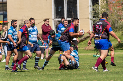 Semi_Final_FMG_Community_Grade_Kwinana_vs_Cottesloe_03 10 2020-12