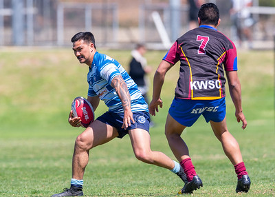 Semi_Final_FMG_Community_Grade_Kwinana_vs_Cottesloe_03 10 2020-23