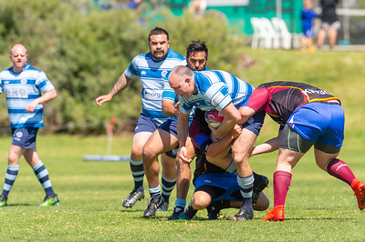 Semi_Final_FMG_Community_Grade_Kwinana_vs_Cottesloe_03 10 2020-7