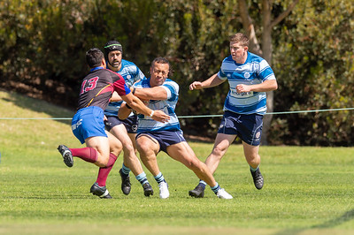Semi_Final_FMG_Community_Grade_Kwinana_vs_Cottesloe_03 10 2020-16