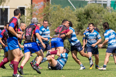 Semi_Final_FMG_Community_Grade_Kwinana_vs_Cottesloe_03 10 2020-11