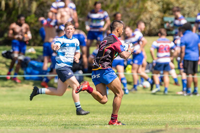 Semi_Final_FMG_Community_Grade_Kwinana_vs_Cottesloe_03 10 2020-14