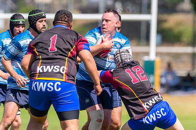 Semi_Final_FMG_Community_Grade_Kwinana_vs_Cottesloe_03 10 2020-28