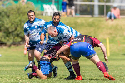 Semi_Final_FMG_Community_Grade_Kwinana_vs_Cottesloe_03 10 2020-6