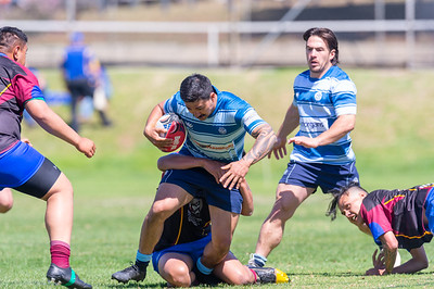 Semi_Final_FMG_Community_Grade_Kwinana_vs_Cottesloe_03 10 2020-26
