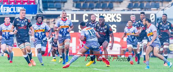 Super_Rugby_Sharks_vs_Stormers_14 03 2020-22
